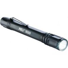 Baterka 1920 LED Fleshlight