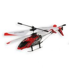14 infrarot helikopter 3-kanal