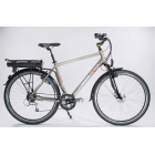 Elektrobicykel Trek Gent 28''-27Alvio-56