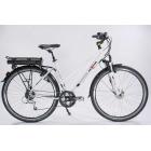 Elektrobicykel Trek Lady 28''-27Alvio-46