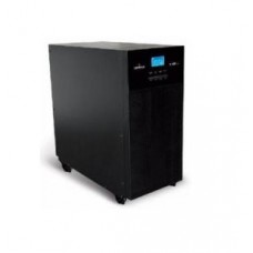 UPS EVO DSP 10.0MM WITHOUT BATTERIES