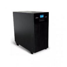 BATTERY BOX FOR EVO DSP MM 5-10KVA 20 BATTERIES 12VDC 11AH