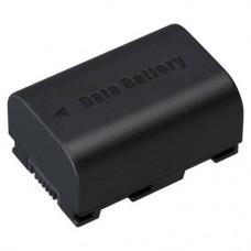 Akumulátor NB00020