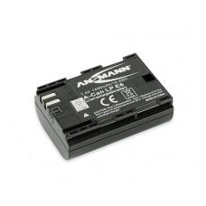 Batéria A-Can LP E6