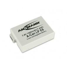 Batéria A-Can LP E8