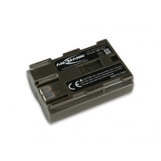 Batéria A-Can BP 511