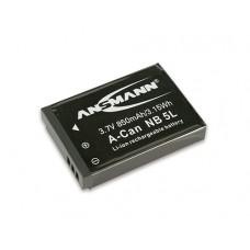 Batéria A-Can NB 5 L