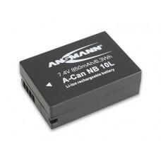 Batéria A-Can NB 10 L
