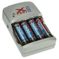 Nabíjačka Xpert800