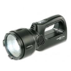 Reflektor HSL1