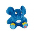 Slumber nightlight elephant