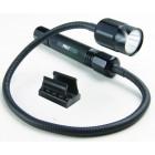 Baterka 2365 LED Flex Neck Flashlight