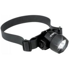 Čelovka HeadsUp Lite 2620 Headlight