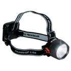 Čelovka HeadsUp Lite 2640 Headlight