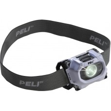 Čelovka 2750 LED headlight