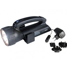 Reflektor ASN 15HD plus