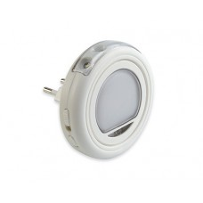 Nightlight ENL-1