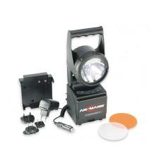Reflektor Powerlight 5.1