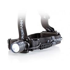 Čelovka Headlight HD5