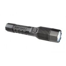 Baterka 7060 LED Flashlight
