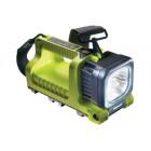 Reflektor 9410 LED Lantern