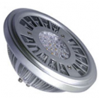 LED žiarovka AR111 12N45X2 GU10