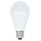LED žiarovka LBK07N120N2 E27