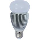 LED žiarovka LBK09C270D2 E27