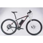 Elektrobicykel MTB 29''-30SLX-47