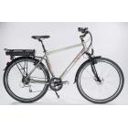 Elektrobicykel Trek Gent 28''-27Alvio-53