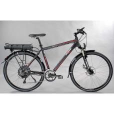 Elektrobicykel Trek Gent 28''-30Deore-53