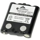 Akumulátor SNTN7143NIMH