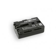 Batéria A-Son NP FM 500H