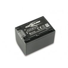 Batéria A-Son NP FV 70