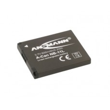 Batéria A-Can NB 11 L