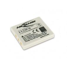 Batéria A-Fuj NP-40