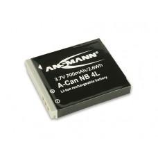 Batéria A-Can NB 4 L