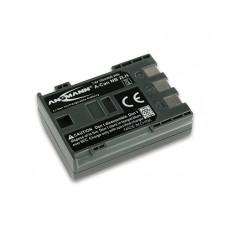 Batéria A-Can NB 2 LH