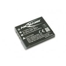 Batéria A-Son NP BG 1