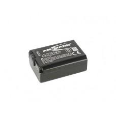 Batéria A-Son NP FW 50