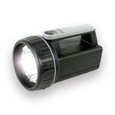 Reflektor HS9
