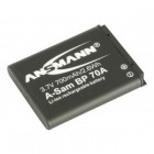 Batéria A-Sam BP 70A