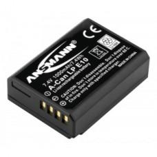 Batéria A-Can LP E10