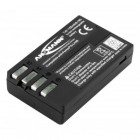 Batéria A-Pen D-Li 109
