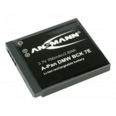 Batéria A-Pan BCK 7E