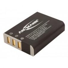 Batéria A-Fuj NP 95