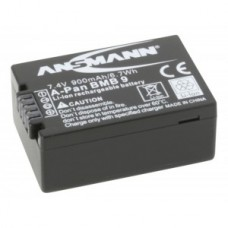 Batéria A-Pan BMB 9E