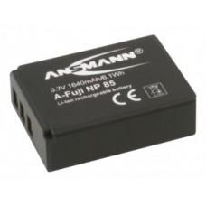 Batéria A-Fuj NP 85