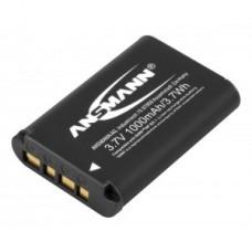 Batéria A-Son NP BX1