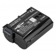 Batéria A-Nik EN EL 15
